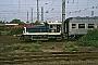 "Jung 14091 - DB AG ""335 082-4"" __.08.1994 - Duisburg HauptbahnhofRolf Alberts"