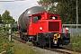 Jung 14091 - H�fen Hannover 24.09.2015 - Hannover, Misburger HafenCarsten Niehoff