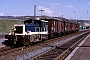 "Jung 14094 - DB ""335 085-7"" 18.04.1990 - Brackwede, BahnhofRolf Köstner"