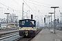"Jung 14166 - DB ""335 112-9"" 23.03.1991 - BambergIngmar Weidig"