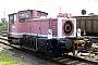 "Jung 14168 - Railion ""335 114-5"" 17.09.2010 - Magdeburg-RothenseeJörg van Essen"