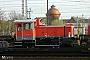 """Jung 14170 - DB Cargo """"98 80 3335 116-0 D-DB"""" 13.04.2016 - CottbusMartin Neumann"""