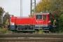 "Jung 14174 - DB Cargo ""335 120-2"" __.10.2002 - BöblingenRobert Krätschmar"