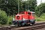 """Jung 14174 - DB Schenker """"335 120-2"""" 16.07.2014 - Hamburg-EidelstedtEdgar Albers"""