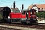 """Jung 14174 - DB Cargo """"335 120-2"""" 30.07.2003 - SchorndorfDietrich Bothe"""