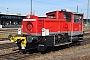 """Jung 14175 - DB Schenker """"335 121-0 """" 03.10.2009 - OffenburgYannick Hauser"""