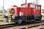 "Jung 14175 - DB Cargo ""98 80 3335 121-0 D-DB"" 02.09.2016 - CottbusGunnar Hölzig"