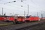 """Jung 14176 - DB Schenker """"335 122-8"""" 06.02.2016 - OffenburgWerner Schwan"""