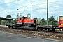 "Jung 14176 - DB Cargo ""98 80 3335 122-8 D-DB"" 08.04.2017 - Berlin-SchönefeldRudi Lautenbach"
