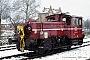 """Jung 14177 - DB AG """"335 123-6"""" 03.01.1995 - Tübingen HbfStefan Motz"""
