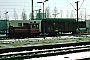 """Jung 14178 - DB """"333 124-6"""" __.03.1979 - BraunschweigErhard Hemer"""