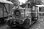 """Jung 14179 - DB """"333 125-3"""" 18.08.1981 - KreiensenDietrich Bothe"""