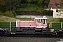 """Jung 14179 - DB Cargo """"335 125-1"""" 26.04.2017 - NeuhofFelix Henkel"""