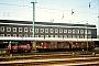 "Jung 14180 - DB ""335 126-9"" 21.07.1990 - Bremen, HauptbahnhofAndreas Kabelitz"