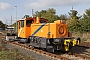 Jung 14180 - northrail 12.10.2014 - NauenGunnar Meisner