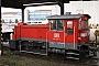 "Jung 14181 - EfW ""335 127-7"" 28.07.2005 - Bielefeld, HauptbahnhofDietrich Bothe"