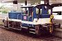 "Jung 14182 - DB Cargo ""335 128-5"" 01.06.2001 - Düsseldorf, HauptbahnhofStephan Münnich"