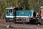 "Jung 14182 - Railion ""335 128-5"" 05.10.2003 - Gremberg, BetriebshofMario D."