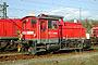 """Jung 14183 - Railion """"335 129-3"""" 18.04.2004 - München, Rbf München-NordBernd Piplack"""