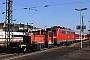 """Jung 14185 - DB Cargo """"98 80 3335 131-9 D-DB"""" 17.03.2016 - OffenburgWerner Schwan"""
