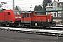 "Jung 14185 - DB Cargo ""98 80 3335 131-9 D-DB"" 20.01.2019 - Offenburg   Joachim Lutz"