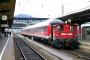 """Jung 14187 - Railion """"335 133-5"""" 25.03.2006 - Freiburg, HauptbahnhofKarl Arne Richter"""