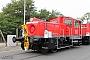 """Jung 14187 - DB Cargo """"98 80 3335 133-5 D-DB"""" 17.09.2016 - Cottbus, DB FahrzeuginstandhaltungMartin Neumann"""
