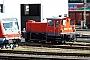 "Jung 14189 - DB Regio ""333 135-2"" 22.09.2010 - LimburgErik Rauner"