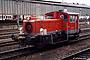 """Jung 14190 - Railion """"335 136-8"""" 27.02.2004 - Trier, HauptbahnhofMarkus Hilt"""
