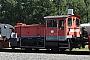 """Jung 14191 - Privat """"335 137-6"""" 11.09.2020 - Offingen, NFG BahnserviceRaphael Krammer"""