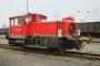 """Jung 14192 - DB Cargo """"335 138-4"""" __.03.2002 - LengerichRobert Krätschmar"""