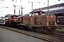 "Jung 14192 - DB ""333 138-6"" 27.07.1979 - Bremen HauptbahnhofNorbert Lippek"