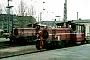 """Jung 14192 - DB """"333 138-6"""" 09.04.1987 - Hildesheim HauptbahnhofUlrich Schlegelmilch"""