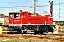 """Jung 14192 - DB Cargo """"335 138-4"""" 24.09.2000 - RheineW. Proske"""