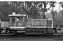 "Jung 14192 - DB AG ""335 138-4"" 01.08.1998 - Osnabrück, HauptbahnhofDietrich Bothe"