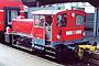 "Jung 14194 - DB Cargo ""335 140-0"" __.09.2001 - Offenburg HbfStephan Münnich"
