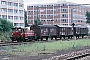 "Jung 14194 - DB ""333 140-2"" 03.08.1987 - Karlsruhe West, BahnhofIngmar Weidig"