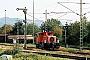"""Jung 14194 - Railion """"335 140-0"""" 04.10.2004 - Neuenburg (Baden)Vincent Torterotot"""
