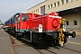 "Jung 14195 - DB Cargo ""98 80 3335 141-8 D-DB"" 17.09.2016 - Cottbus