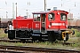 "Jung 14195 - DB Cargo ""98 80 3335 141-8 D-DB"" 19.09.2016 - Cottbus