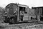 "Jung 5470 - DB ""323 991-0"" 30.04.1971 - SprakelHarald Pfeiler"