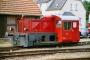 """Jung 5477 - MEM """"V 4"""" __.08.2002 - Preußisch OldendorfRobert Krätschmar"""