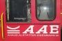 """Jung 5494 - AAE """"Alstätte III"""" 15.03.2006 - AlstätteWilhelm Lürick"""