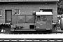 """Jung 5494 - BE """"D 15"""" 21.05.1995 - Bad Bentheim NordDietrich Bothe"""