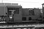 """Jung 5622 - FS """"213.907"""" 19.07.1984 - Verona, DepotDr. Günther Barths"""