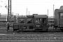 """Jung 5623 - DR """"100 421-7"""" __.__.197x - ?Archiv Patrick Paulsen"""