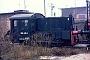 """Jung 5623 - DR """"310 421-3"""" 24.03.1996 - Berlin-Lichtenberg, BahnbetriebswerkFrank Glaubitz"""