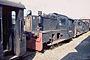 "Jung 5631 - DB AG ""310 429-6"" 17.08.1997 - Blankenburg (Harz)Patrick Paulsen"
