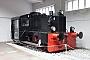 """Jung 5632 - ETM """"310 430-4"""" 21.07.2011 - Prora, ETM - Eisenbahn- und TechnikmuseumGunnar Meisner"""