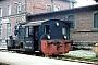 """Jung 5636 - DR """"100 434-0"""" 10.08.1984 - Freyburg (Unstrut)Werner Brutzer"""